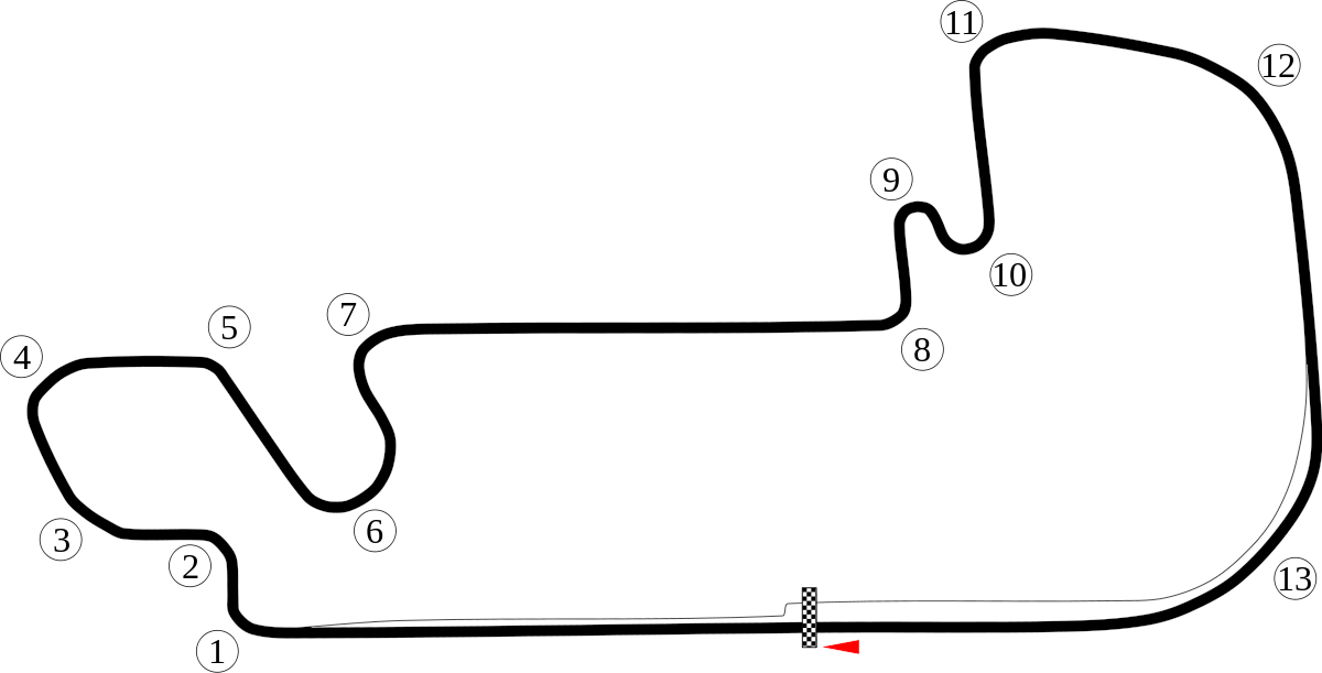 1200px-Indianapolis_Motor_Speedway_-_road_course.svg.png